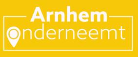logo-arnhem-onderneemt