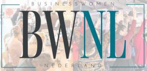 logo-bwnl