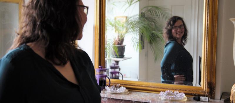 Lisa pieplenbosch – zelfbeeld opbouwen